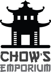 Chows Emporium - LARP Clothing & Equipment